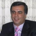 Osman KAMACI